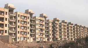 Land pooling policy: A boost to housing construction, jobcreation