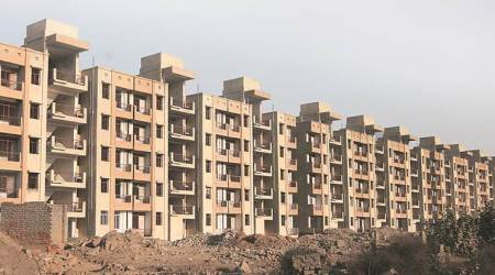 land pooling policy, what is land pooling policy, delhi land pooling policy, delhi rural villages, india news, delhi news, indian express news