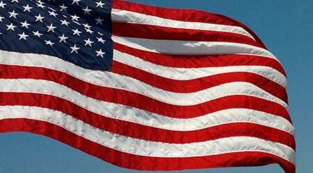 US immigration, illegal immigrants, United States, US Immigration and Customs Enforcement, world news, indian express news