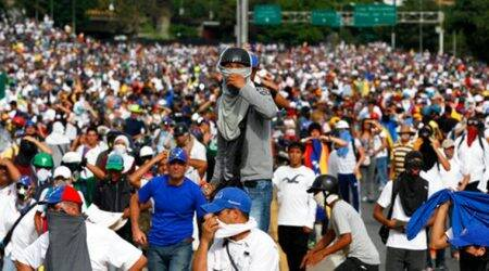 venezuela, venezuela protests, venezuela constituion, nicolas maduro, venezuela president, venezuela national assembly, venezuela news, world news