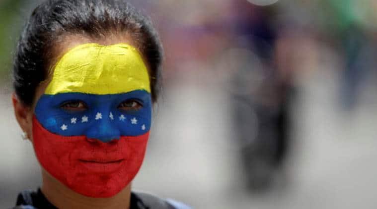 venezuela, minimum wage, inflation, economic crises, world news, salary, south america
