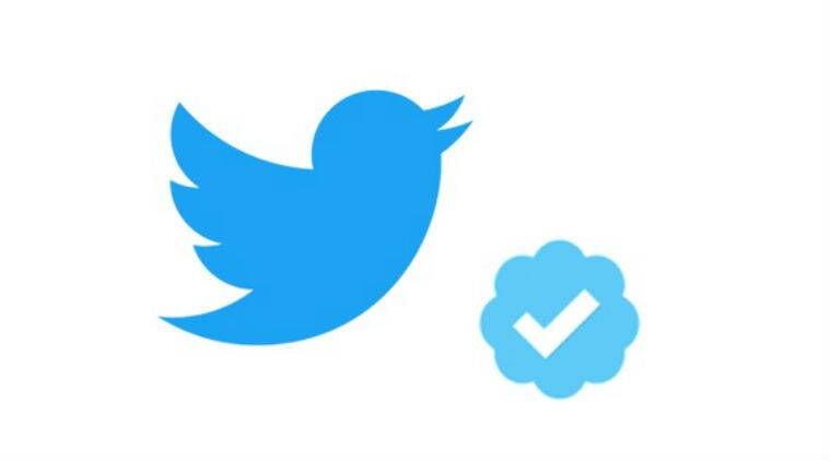 """Twitter new privacy policy, Twitter, Facebook, Twitter, Future of Privacy Forum, industry-backed think tank, """"Do Not Track'' option, rare prominent brands, Google, Targeted ads, access to user data, digital ad spending, Technology, Technology news"""