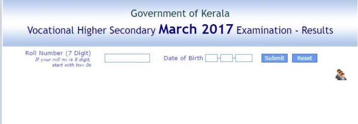 plus two results 2017, plus two results, keralaresults.nic.in, പ്ലസ് രണ്ടു ഫലം 2017, plus 2 result date, +2 results, date, +2 results 2017 kerala, vhse results, dhse results, itschool.gov.in, kerala.gov.in, education news, indian express