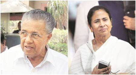 citizenship amendment bill, state governments oppose cab, cab central government, Ministry of home affairs, home ministry on cab