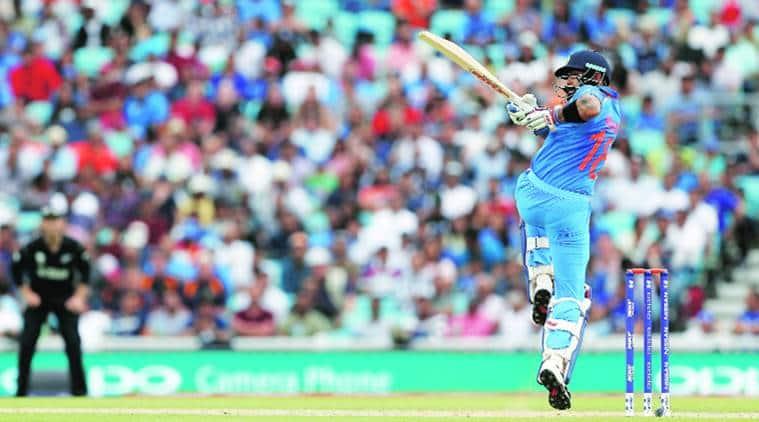 icc champions trophy 2017, india vs new zealand, ind vs nz, virat kohli, cricket news, sports news