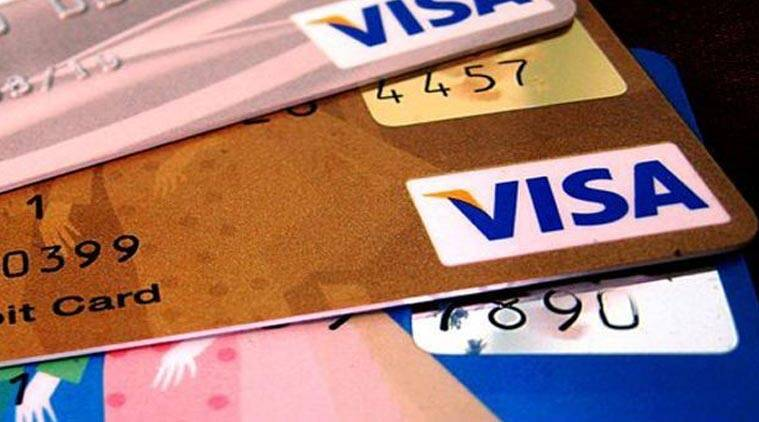credit card fraud, ransomware, cyber attack, Dadar, Dadar credit card fraud, Dadar ransomware, wannacry, wannacry attack, cyber attack, mumbai, mumbai credit card fraud, latest news, latest india news, indian express