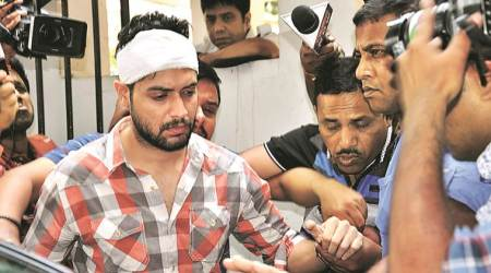 Sonika Chauhan death case: Calcutta High Court dismisses anticipatory bail plea of VikramChatterjee