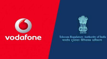 Vodafone, Telecom Regulatory Authority of India, Department of Telecommunication, Reliance Jio, Competition Commission of India, unfair trade practices, Airtel, Idea, Technology, Technology