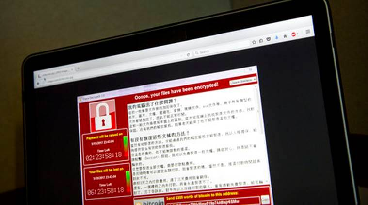 WannaCry ransomware continues to puzzle cyber-security