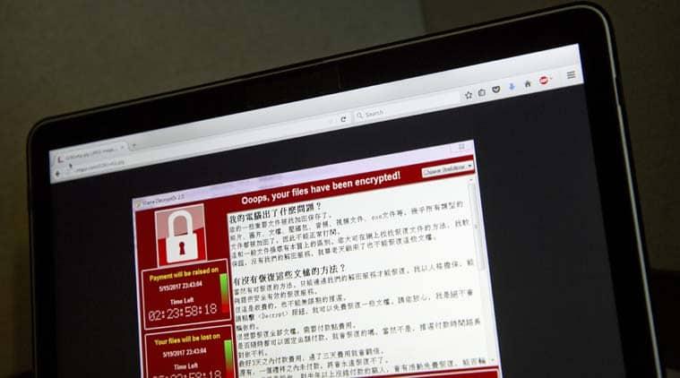 WannaCry, WannaCrypt, WannaCrypt ransomware, WannaCry attack, WannaCry attack North Korea, North Korea WannaCry, North Korea role in WannaCry, technology, technology news