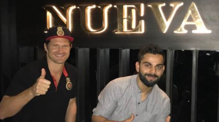 Kohli terms IPL 10 as a season to forget for RCB