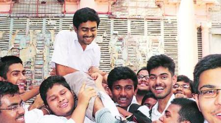 West Bengal HS results: Students from Hooghly district claim top threespots