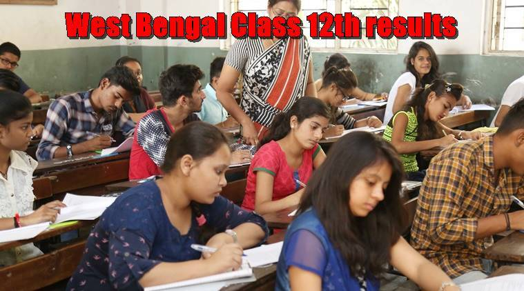 WBCHSE HSE 12th Result 2017 to be declared today, how to check
