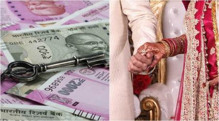 Dowry deaths account for substantial share of female homicides in India: Report