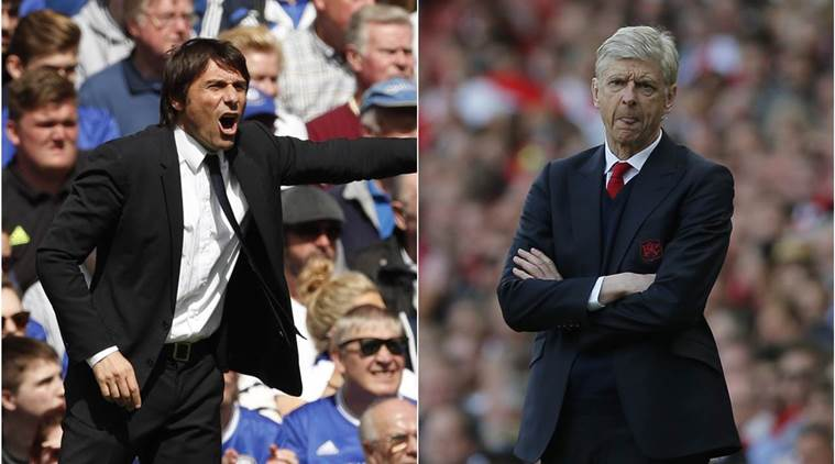 5 things we learned from Arsenal's FA Cup final win over Chelsea
