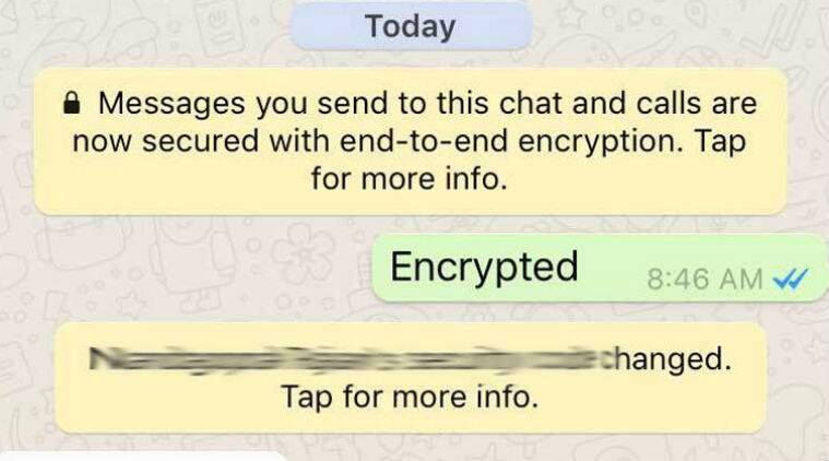 WhatsApp, WhatsApp privacy policy, WhatsApp privacy case, WhatsApp vs SC, WhatsApp privacy, privacy WhatsApp, Facebook, apps, technology, technology news