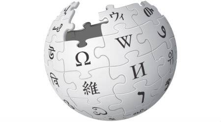 Wikipedia has a right to pursue NSA surveillance lawsuit: US appeals court