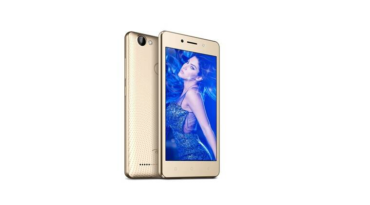 itel mobile, Wish A41+, Wish series, itel Wish series, smartphones, smartphones under 10000, smartphones in India, latest launches, latest smartophones, itel Wish A41