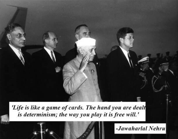 monday motivation, moivational quotes from world leaders, inspirational quotes from leaders, indian express, indian express news