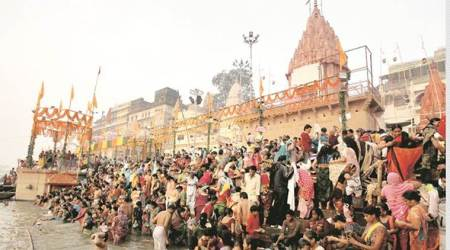 UP government so far: Decisions on temples, tourism and Ramayana museum
