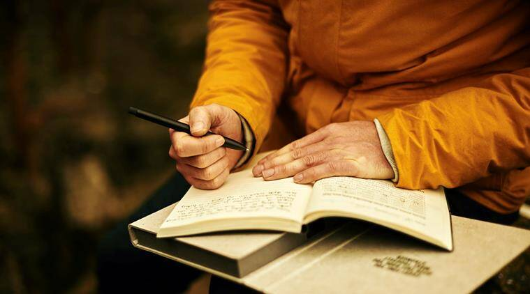 Books, books and lifestyle, books to read, ghostwriters, ghost writers pay, ghostwriters meaning, shahtiya akademi awards, indian express, indian express news