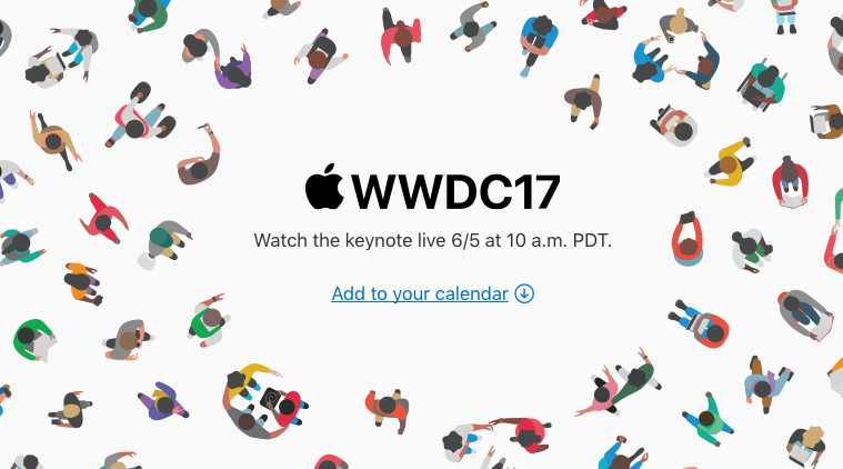 WWDC 2017: Siri will make or break Apple