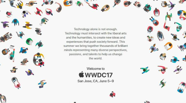 Apple, WWDC 2017, Apple WWDC 2017, WWDC 2017 date, WWDC 2017 time, how to watch WWDC 2017, Tim Cook WWDC 2017, Apple WWDC June, iOS 11, iPad Pro, Apple Siri speaker, technology, technology news