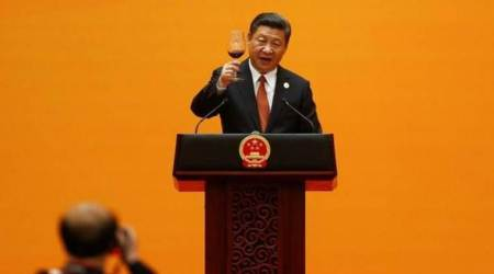 china, us, china US trade wars, china US trade deal, apec, rcep, world news