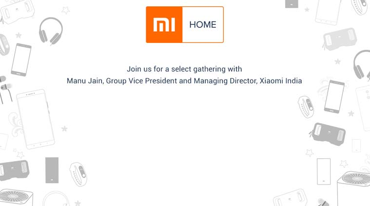 Xiaomi, Mi Store, Xiaomi Mi Store, Mi Store Bengaluru, Mi Home Store opening, Mi Home Store India, Xiaomi India, technology, technology news