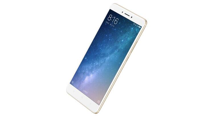 Xiaomi, Xiaomi Mi Max 2, Mi Max 2 price, Mi Max 2 vs Mi Max, Mi Max 2 specs, Mi Max 2 price in India, Mi Max 2 China, Mi Max 2 India launch date, Mi max 2 features