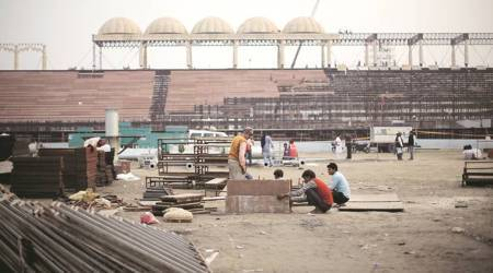 Yamuna floodplains: Expert panel distorted facts and exceeded powers, says AOL to NGT