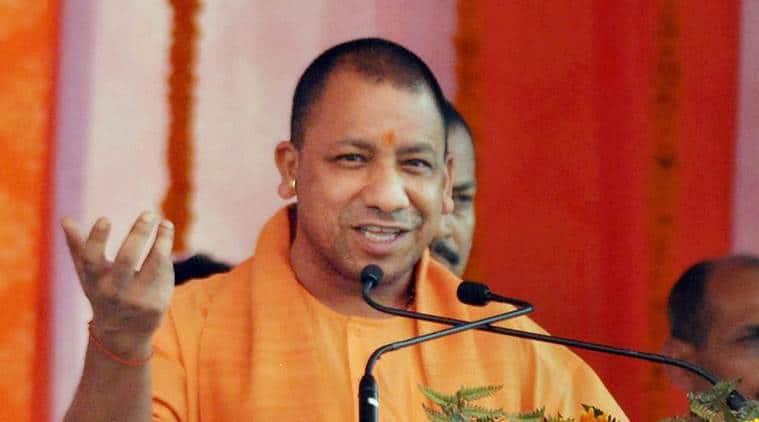 Uttar Pradesh, Chief Minister Yogi Adityanath, Prime Minister Narendra Modi, Namami Gange Jagriti Yatra, Namami Gange Pariyojana, India news, National news, Latest news, India news, latest news