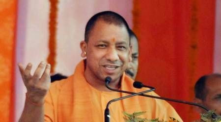 Uttar Pradesh government may soon waive loans for physicallychallenged