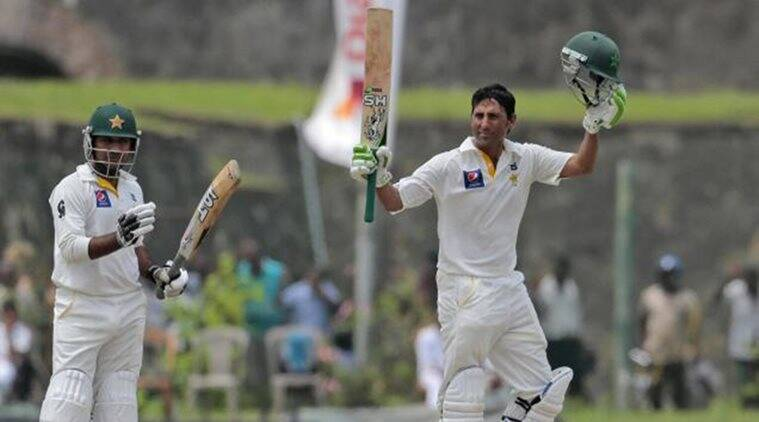 Pakistan favourite on final day after setting target of 304 runs