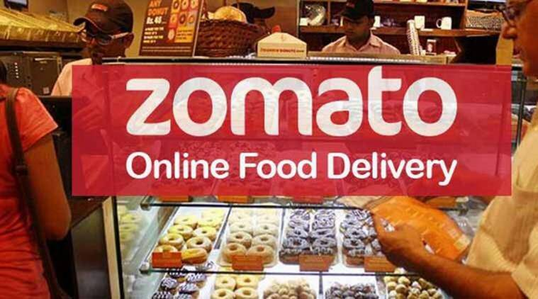 Zomato, Zomato password, Zomato passwords stolen, Zomato hacked, Zomato data hacked, Zomato data hacking, Zomato MD5, Zomata data leaked online, technology, technology news