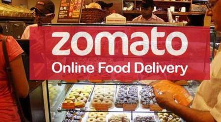 Zomato database hacked: 6.6 million users will be asked to change password