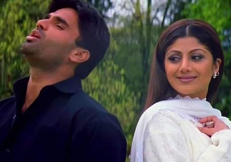 Shilpa Shetty, Shilpa Shetty birthday, Shilpa Shetty age, Shilpa Shetty old photos, Shilpa Shetty family, Shilpa Shetty films