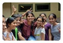 Karnataka II PUC supplementary results 2017 declared