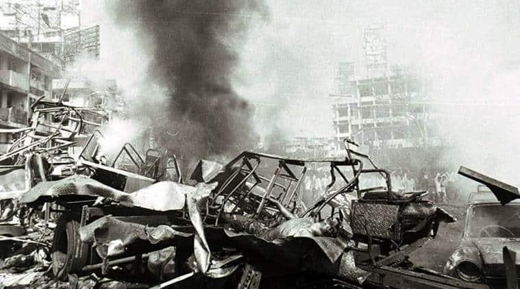1993 Mumbai serial blasts case: CBI 'arrests' Dawood Ibrahim aide Farooq Takla