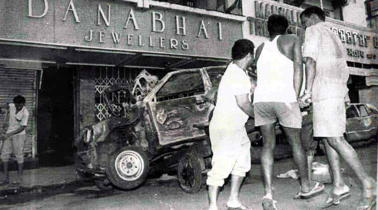 1993 Mumbai blast, Mumbai blast verdict, Farmer agitation, Muslim personal law board