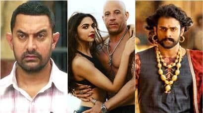 dangal box office, aamir khan dangal, xxx dangal, dangal baahubali 2, box office collection dangal, dangal records,