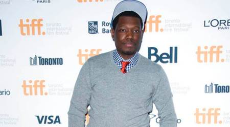 'SNL' star Michael Che surprised by reaction to his Boston racismcomment