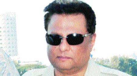 CBI questions Hasan Ali Khan over 'financial irregularities'
