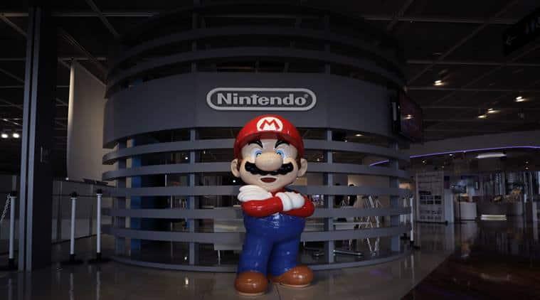 Nintendo, SNES console, Nintendo classic SNES console, Nintendo SNES console relaunch, Nintendo SNES console sale