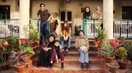 A Death In The Gunj movie review: Konkana Sensharma's debut film plays to itsstrengths