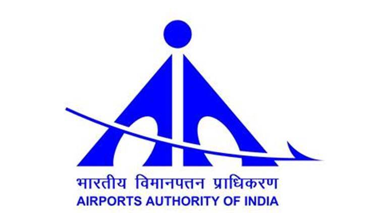 Image result for AIRPORT AUTHORITY LOGO