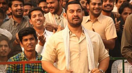 Dangal box office: Aamir Khan film is fourth biggest worldwide hit for Disney, to enter Rs 2000-cr club this weekend