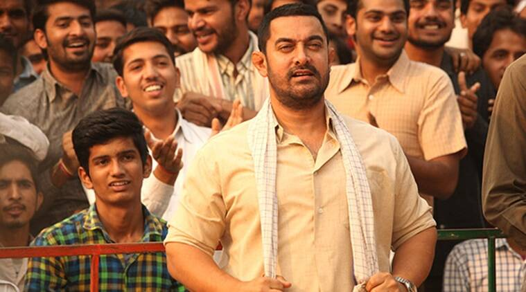aamir khan, dangal, dangal box office, dangal aamir khan, dangal china