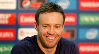 AB de Villiers to play for Rangpur Riders in upcoming BPL 2018-19 season