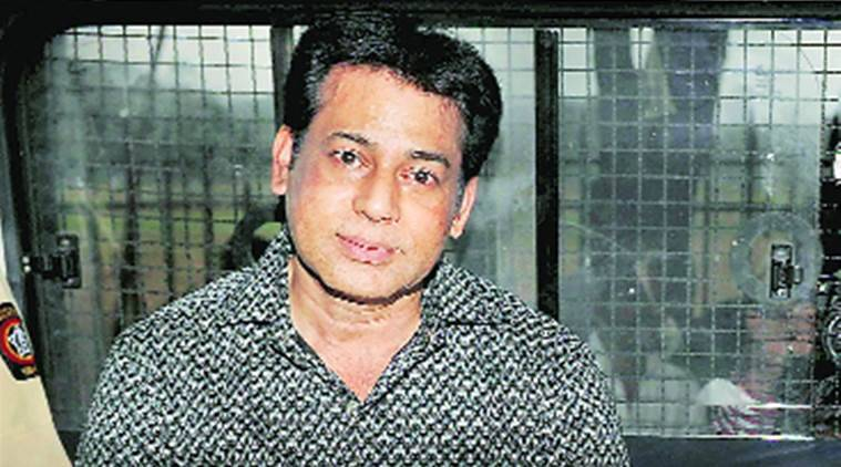 abu salem, 1993 mumbai serial blast convict, indian express